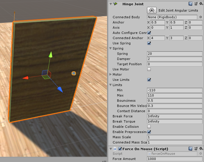 unity_3D_first_example part 2